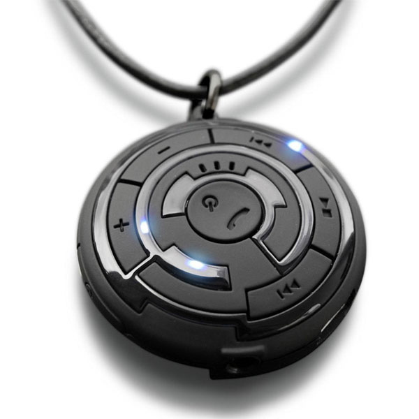 google-locket