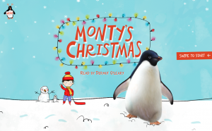 monty's-christmas-android-app