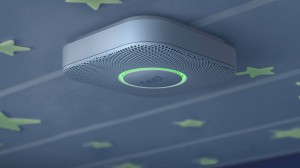 nest-protect-ceiling