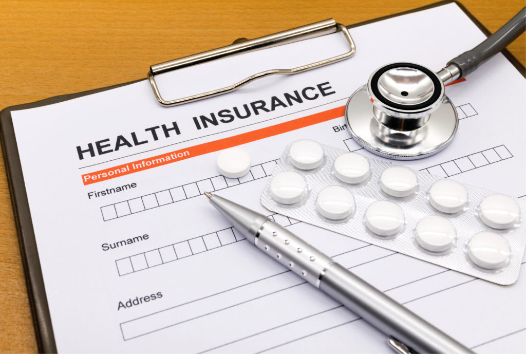 Where to Find the Best Health Insurance