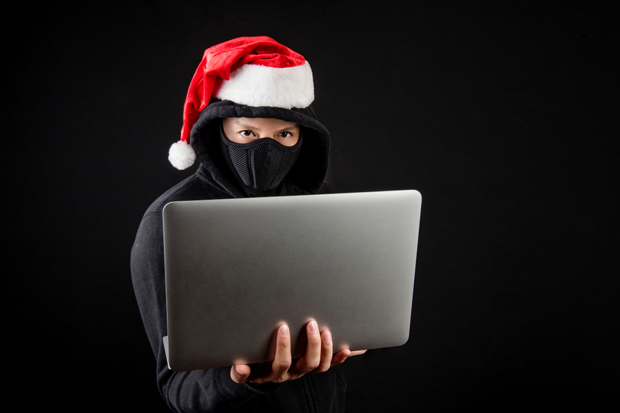 Christmas Fraud & Scams To Look Out For This Year