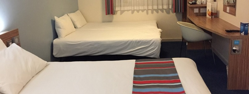 Travelodge-London-Central-City-Road